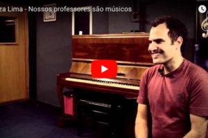Nossos-professores-sao-musicos