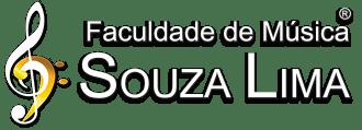 Faculdade de Música Souza Lima